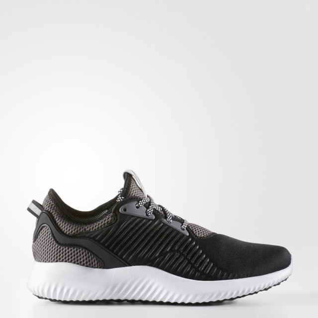 adidas Alpha bounce LUX W