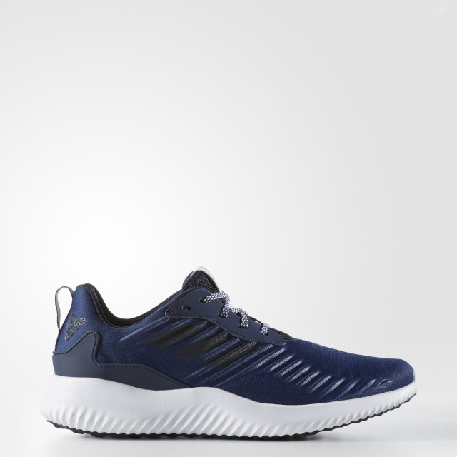 adidas Alpha bounce RC