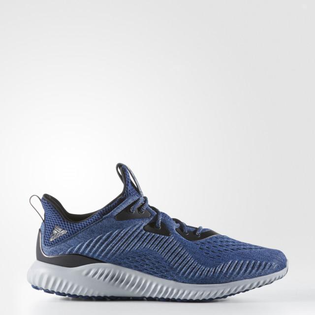 adidas Alpha bounce EM