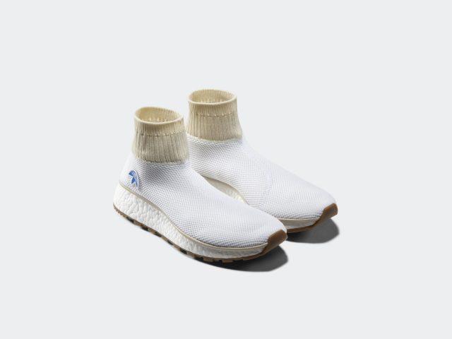 adidas Originals by Alexander Wang第二弾