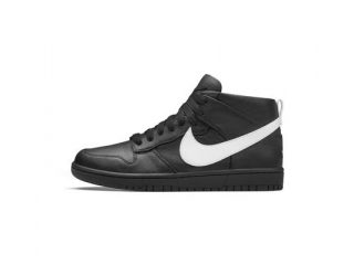 NikeLab_Dunk_Lux_Chukka_RT_2_native_600