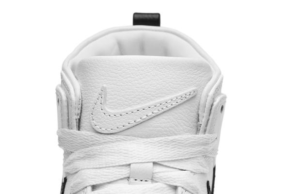 NikeLab Dunk Lux Chukka RT 5 native 600 (1)