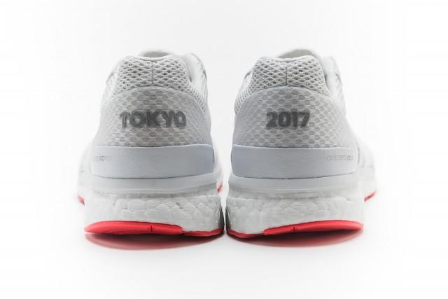 adidas『TOKYO EDITION』シリーズ