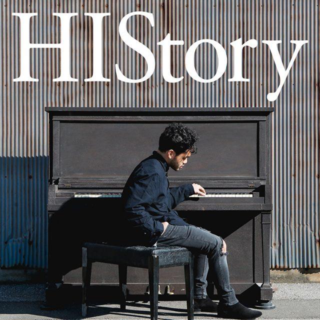Matt Cab(マット・キャブ) history