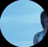 美容ライター Yuko